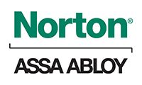 Norton logo color.no oval.jpg